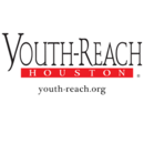 Youth-Reach Houston
