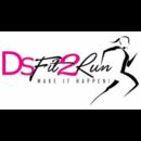 DSFIT2RUN