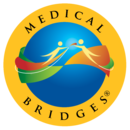 Medical Bridges