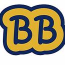 Brennan's Buddies inc