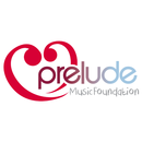 Prelude Music Foundation