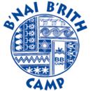 B'nai B'rith Camp