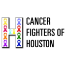 Cancer Fighters of Houston, Inc