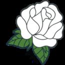 The White Rose Leadership Institute