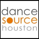 Dance Source Houston