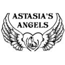 Astasia's Angels Animal Rescue