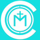 College Missions Company
