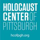 Holocaust Center of Pittsburgh