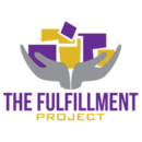 The Fulfillment Project