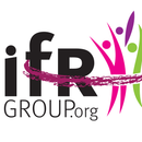 Independent Family Resource Group
