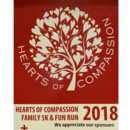 Hearts of Compassion