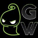 GhostWire Academy