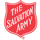The Salvation Army North Texas Area Command