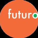 Futuro Media Group