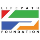 LifePath Systems Foundation