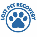 Lost Pet Recovery, Inc.