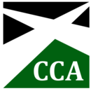 Cornerstone Crossroads Academy