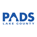 PADS Lake County