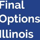 Final Options Illinois