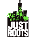 Just Roots Chicago