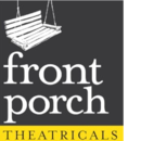 Front Porch Theatricals