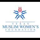 Texas Muslim Women's Foundation