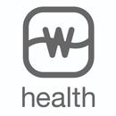 Watermark Health