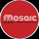 Mosaic Sound Collective