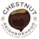 Chestnut Neighborhood Revitalization Corporation (CNRC)