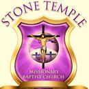 Stone Temple Baptist Church