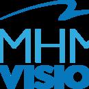 MHMR Visions