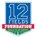 12 Fields Foundation