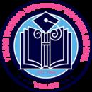 Young Women's Leadership Charter School