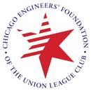 Chicago Engineers Foundation