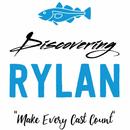 Discovering Rylan Foundation