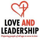 Love and Leadership