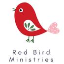 Red Bird Ministries