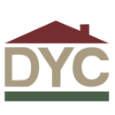 Dynamite Youth Center