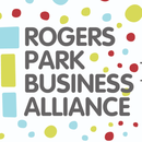 DevCorp North dba Rogers Park Business Alliance