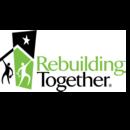 Rebuilding Together Olean Area