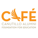 Canutillo Alumni Foundation for Education
