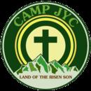 Camp JYC