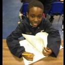 St. Anthony After School Program