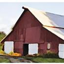 Spence Farm Foundation