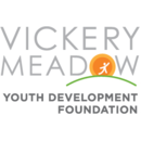 vickery meadow youth development foundation