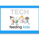 TECH Feeding Kids
