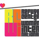 The Refuge Center for Women International