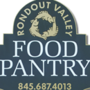 Rondout Valley Food Pantry