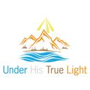 Under His True Light