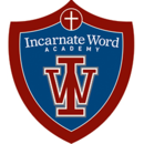 Incarnate Word Academy